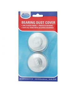 Bearing Dust Cover Pack Of 2