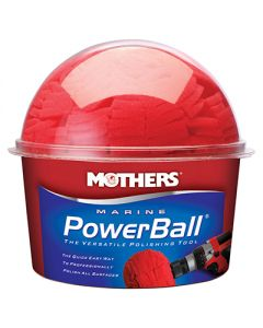 Mothers PowerBall®