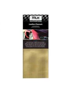 Genuine English Leather Chamois