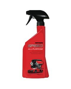 Mothers Speed All-Purpose Cleaner 710ml